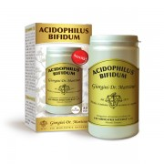 ACIDOPHILUS BIFIDUM powder 100 g